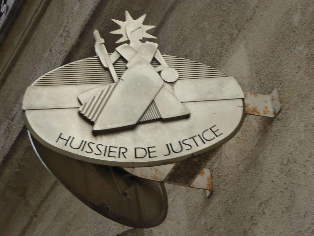 notre étude d'huissier de justice Landes et Bassin d'Arcachon